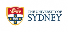 University of Sydney - Business School