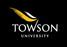 Towson University - College of Business & Economics