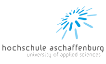 University of Applied Sciences Aschaffenburg