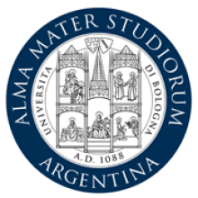 University of Bologna in Argentina