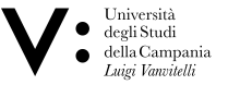 "University of Campania ""Luigi Vanvitelli"""