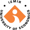 Izmir University of Economics