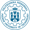 Poznan University of Technology