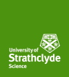 University of Strathclyde: Faculty of Science