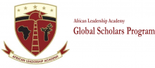 ALA Global Scholars Program Summer Course