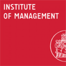 International Ph.D. in Management - Innovation, Sustainability and Healthcare