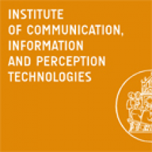 International Ph.D Programme in Emerging Digital Technologies