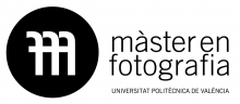 Master in Photography, Art and Technique