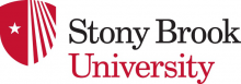 Univerzita Stony Brook University MBA