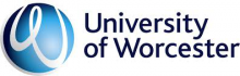 Mba: Universidade De Worcester