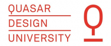 Master in Product Design