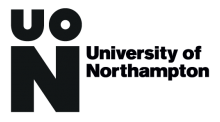 Universiteit Van Northampton MBA