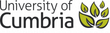 Afaceri online internaționale - Universitatea din cumbria (uk)