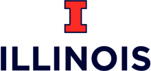 Universidad De Illinois Master Of Computer Science En Ciencia De Datos
