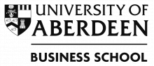 University of Aberdeen Online MBA (Global)