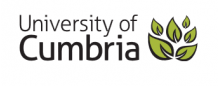 Online MBA Energie A Udržitelnosti - University Of Cumbria (uk)