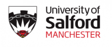 Online MSc Financial Services Management - University of Salford (UK)
