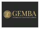 GEMBA: Verslo Administravimo Magistras Global Business Management