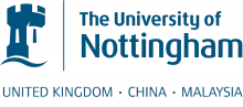University of Nottingham Postgraduate Certificate in Education (International)