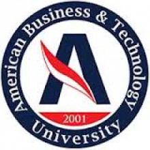 Associate of Applied Science in Business Administration and Information Technology