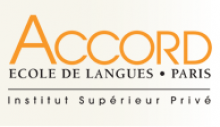 Course in French and Law