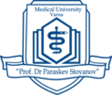 Master in Dentistry at Medical University Varna