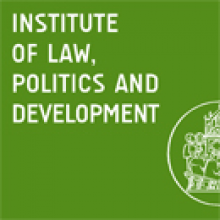 Ph.D. Programme in Politics, Human Rights and Sustainability