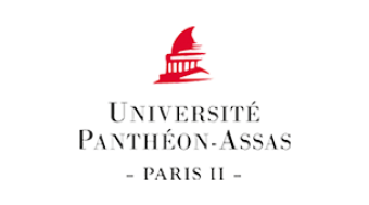 Bachelor In Wetten (LL.B) - Université Panthéon-Assas (Paris II)