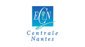 Bachelor of Science (Hons) in Engineering – Ecole Centrale de Nantes
