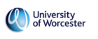Università Di Worcester Mba - Master Of Business Administration