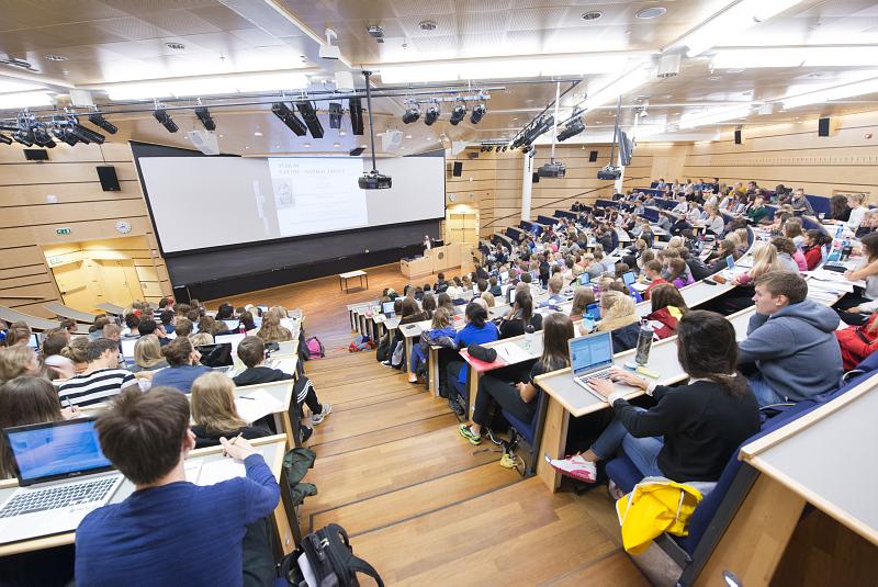 Resultado de imagen de cursos de lengua noruega en varios nive