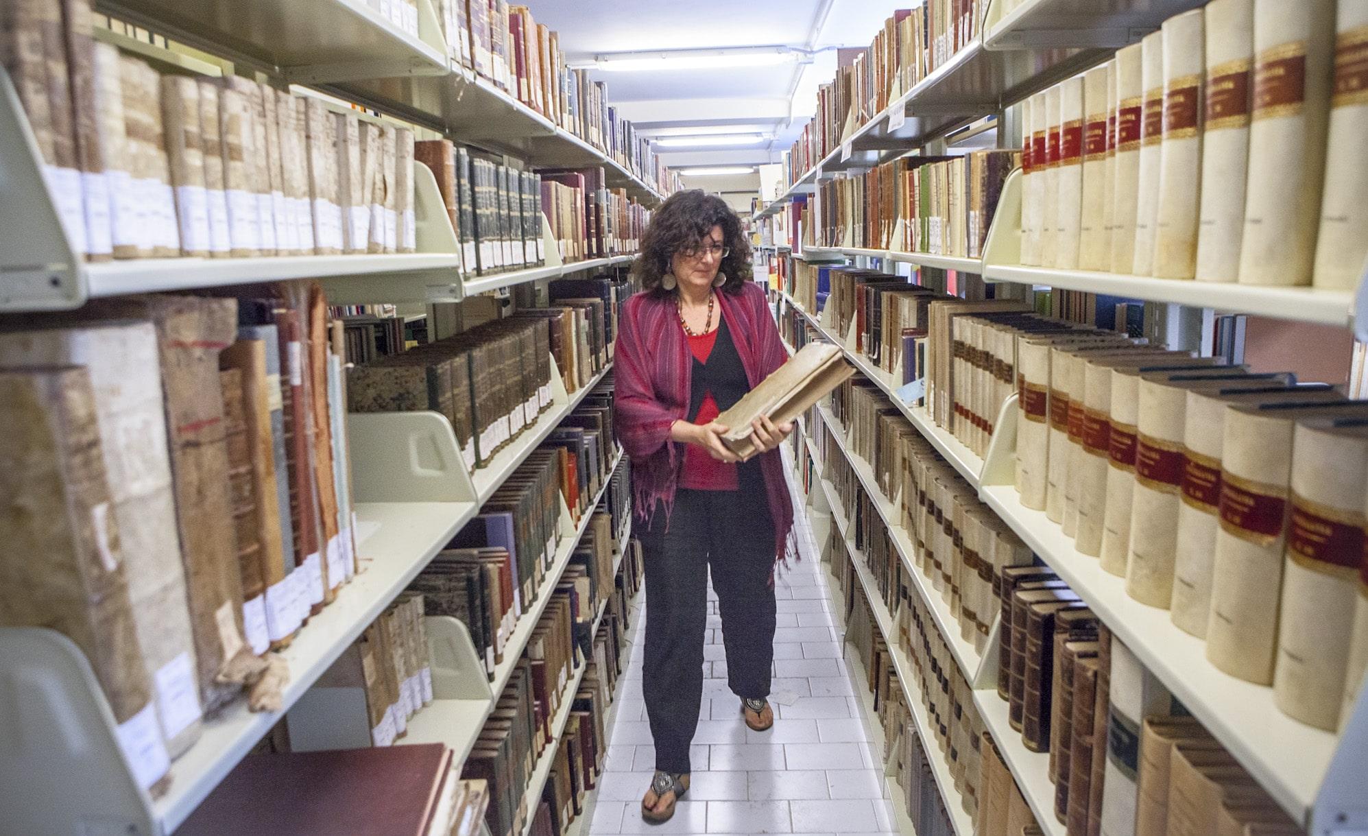 Calendario Didattico Unisi.Master In Diplomazia Pubblica E Culturale Siena Italia