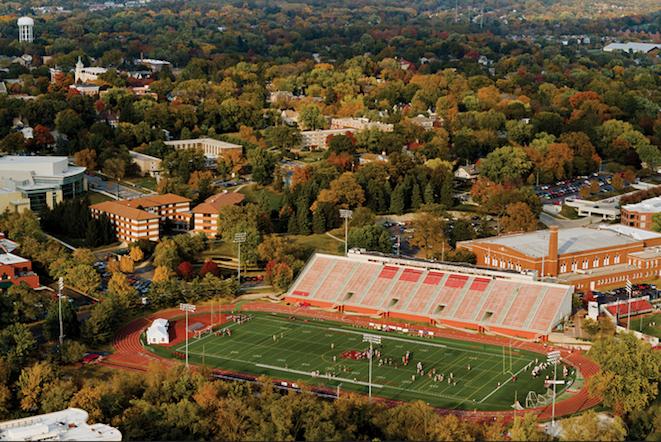 85101_Stadium-AerialShot.png