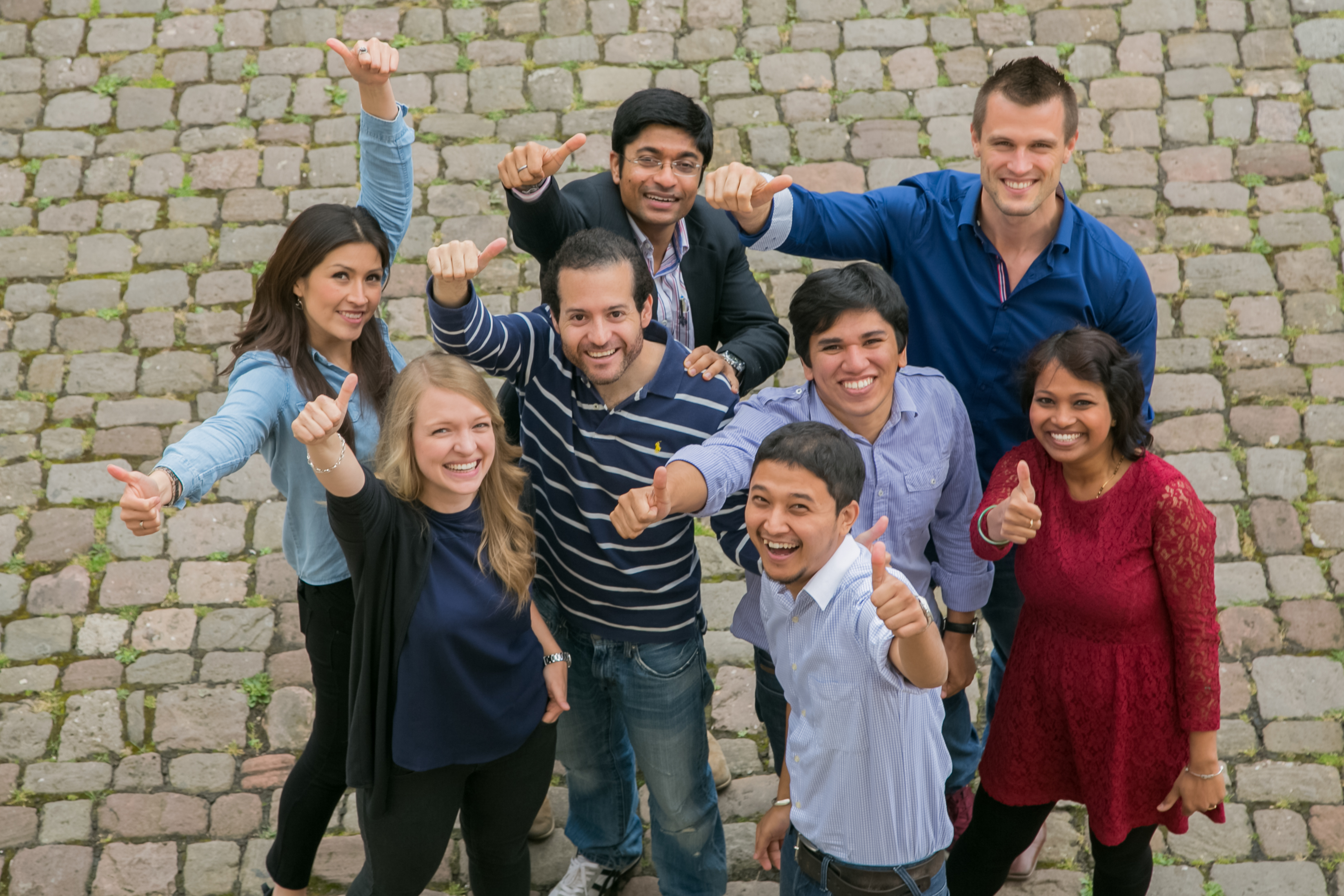 85105_OffenburgUniversity-StudentsoftheInternationalMastersPrograms.jpg